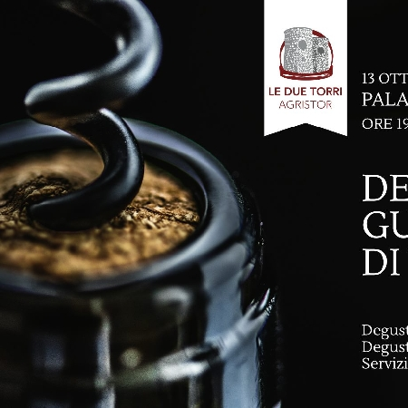 Degustazione guidata Vini Casertani
