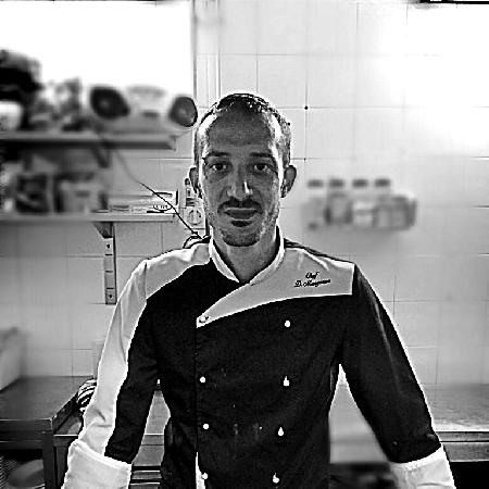 Domenico Margarese