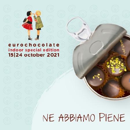 EuroChocolat