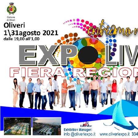 ExpOliveri