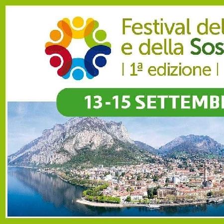 Festival dell'Ambiente e della Sostenibilità