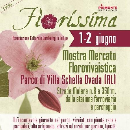 Fiorissima