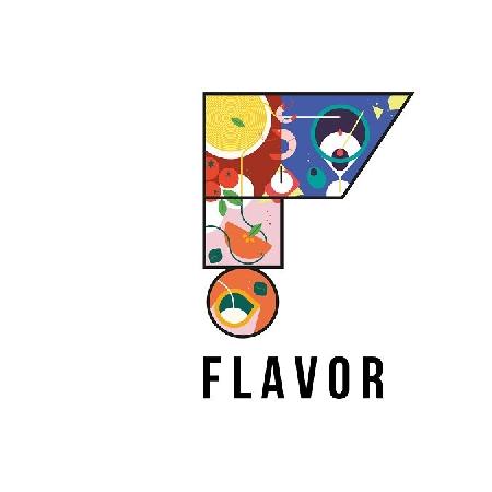 Flavor 2020