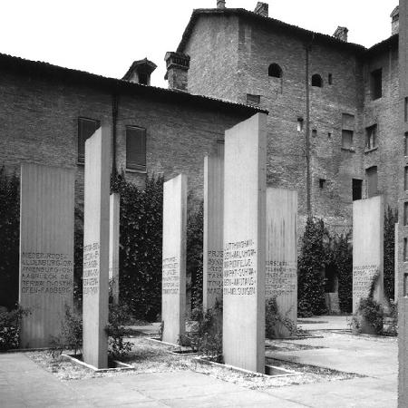 Fondazione De Felice, GIORNATA DELLA MEMORIA, incontro online con Elena Montanari