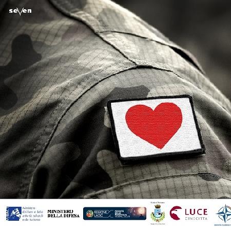 GUERRE e PACE FILM FEST 2020 - NETTUNO 20-26 LUGLIO - XVIII edizione