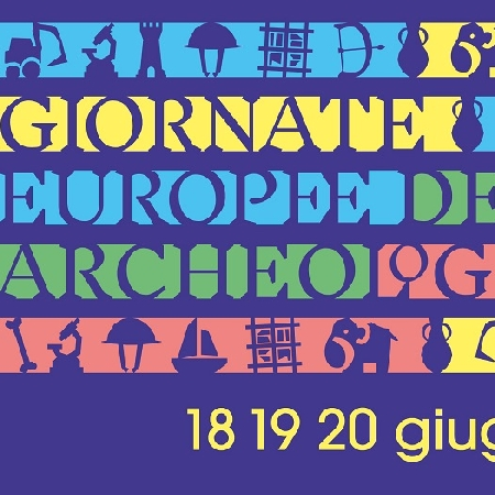 Giornate Europee dell'Archeologia: le iniziative dei musei campani per il weekend