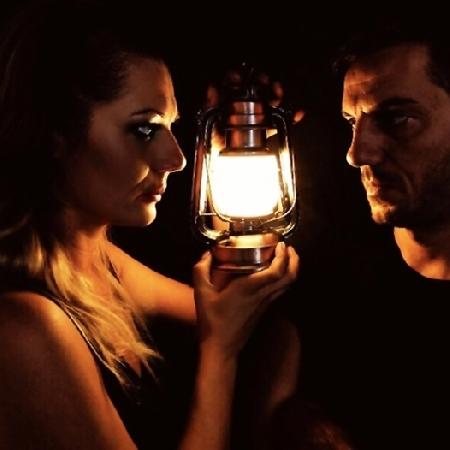 Giovedì 21 ottobre, il debutto di Medea - Voci di Christa Wolf per la regia di Cinzia Cordella, al Teatro Elicantropo di Napoli