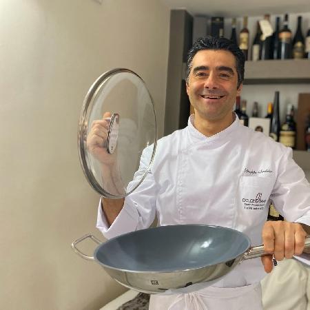 Giuseppe Daddio