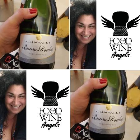 Gli Champagne di Massimo Baglione