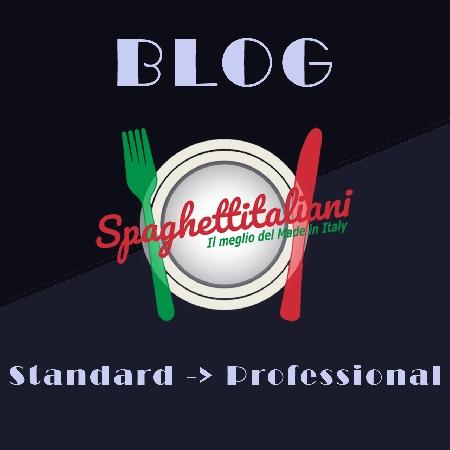 Il Blog di spaghettitaliani evolve e offre nuove opportunità