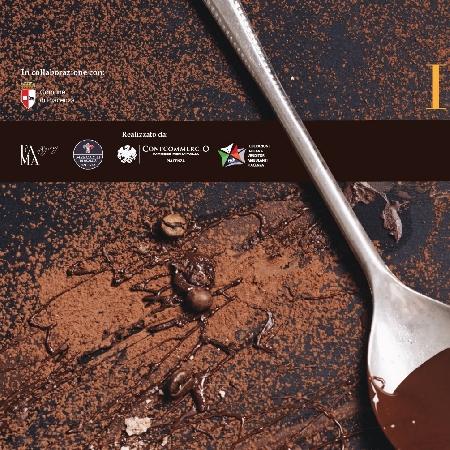 Il Cioccolato da Amare... e non solo