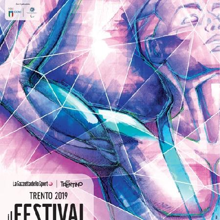 Il Festival dello Sport