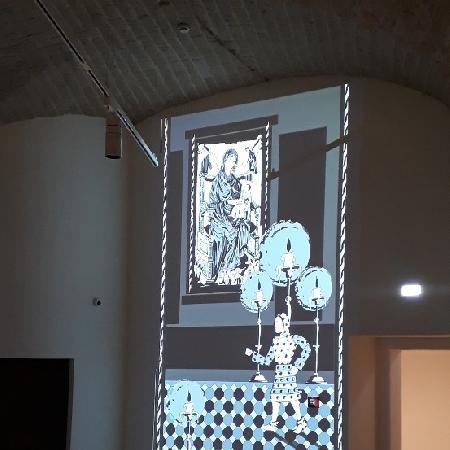 Il Museo Irpino cambia pelle grazie a Metoda SpA