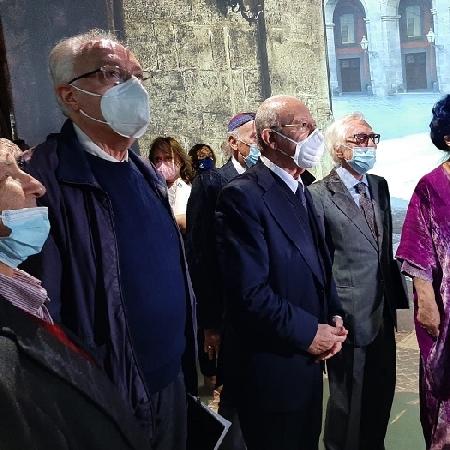 Il Trianon Viviani inaugura la Stanza delle Meraviglie