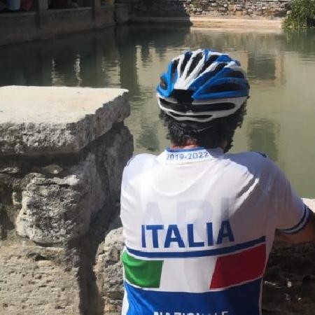 Il nuovo itinerario cicloturistico alla scoperta dei siti reali di Monza e di Carditello