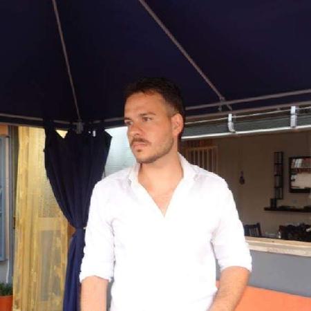 Il più giovane Project Manager di Italia è di Secondigliano: Vincenzo Vinciguerra