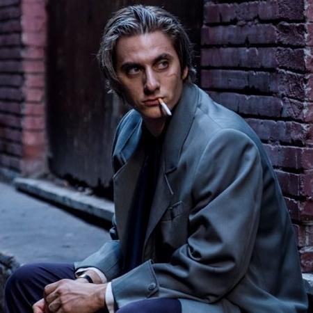 Il regista Pietro Marcello ospite al cineforum Arci Movie giovedì 21 novembre
