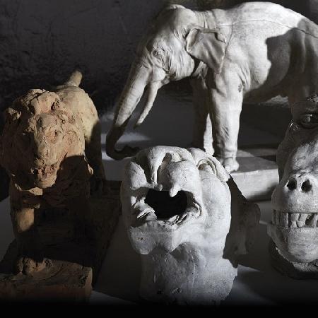 Inventario Varoli – della copia e dell'ombra | Museo Civico Luigi Varoli - Ex Ospedale Testi, Cotignola (Ravenna) | 4 giugno-12 settembre 2021
