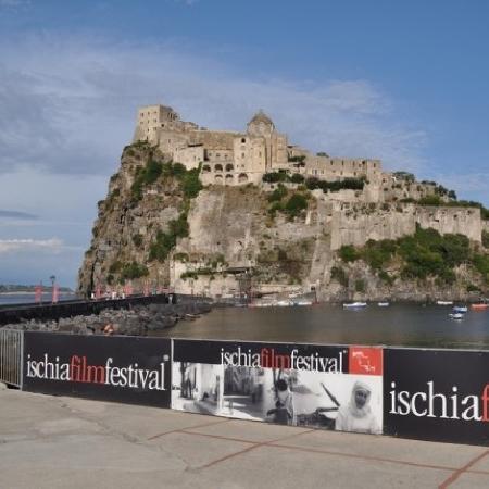 Ischia Film Festival 2020, annunciate le opere in concorso, nella sezione Scenari campani