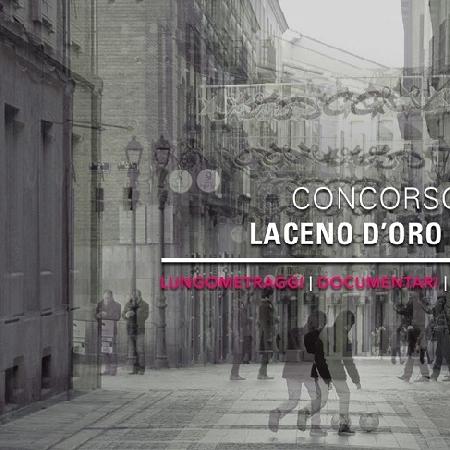 Laceno d'oro 2019, online i bandi di concorso del Festival Internazionale del Cinema di Avellino - Scadenza 1 ottobre