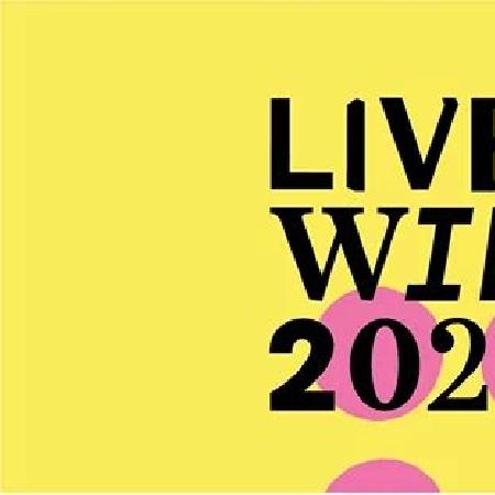 Live Wine 2020