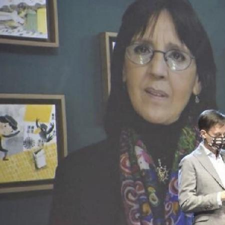 Lucca Crea presenta il Bilancio Culturale e Sociale 2020