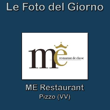 ME Restaurant - Pizzo Calabro (VV)