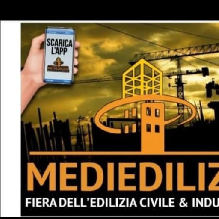 Mediedilizia