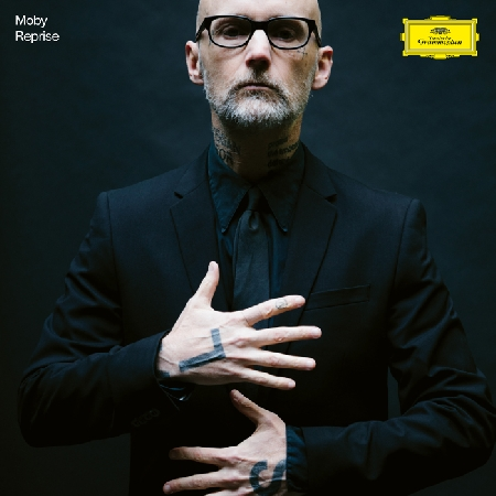 Moby - Reprise