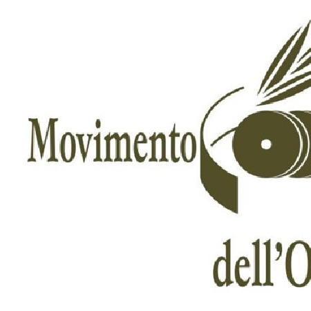 Movimento Turismo dell'Olio