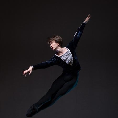 Nacho Duato e Svetlana Zakharova stelle di Positano Premia la Danza premio Léonide Massine giunto alla 47ª Edizione