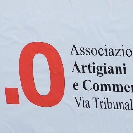 Nasce l'associazione.0 Artigiani e Commercianti via Tribunali per valorizzare e tutelare lo storico Decumano Maggiore