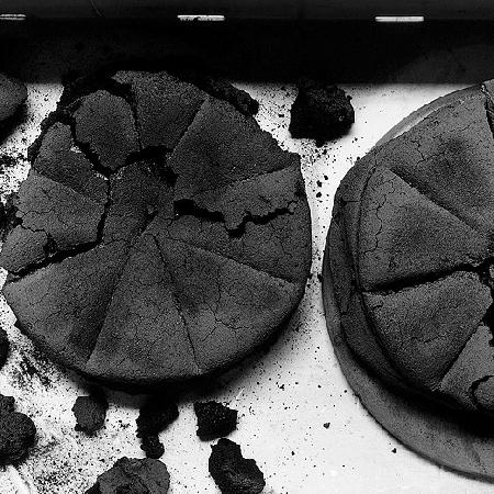 Nuove date della mostra Sing Sing. Il corpo di Pompei al MANN, dal 21 gennaio 2022 50 scatti di Luigi Spina per scoprire i depositi del Museo