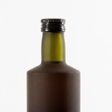 OSCAR.697 Vermouth Rosso