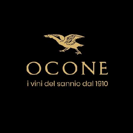 Ocone Vini