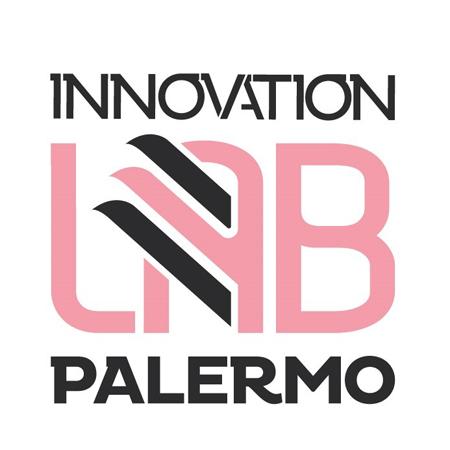 Palermo Innovation Lab