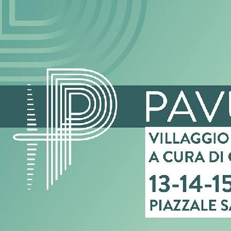 Pavullo 2019 - Viaggio nello Sport
