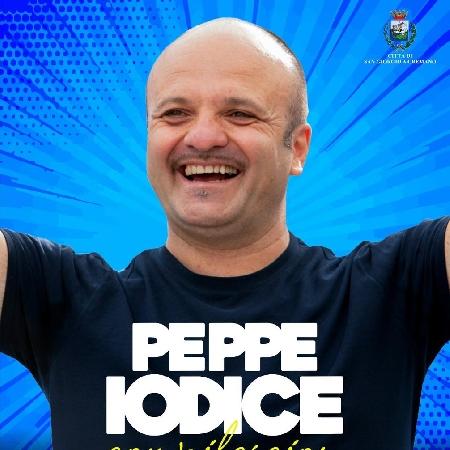 Peppe Iodice Compilescion