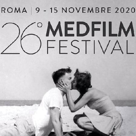 Per questa 26esima edizione il MedFilm Festival spalanca le porte a tutti.