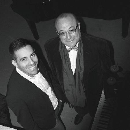 Pino Daniele Opera su TV2000 martedì 11 maggio 2021