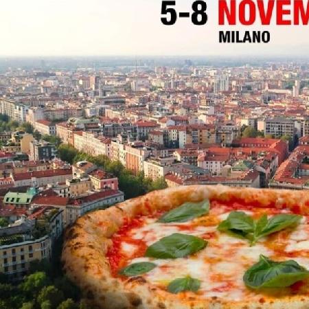 Pizza Village @ Home