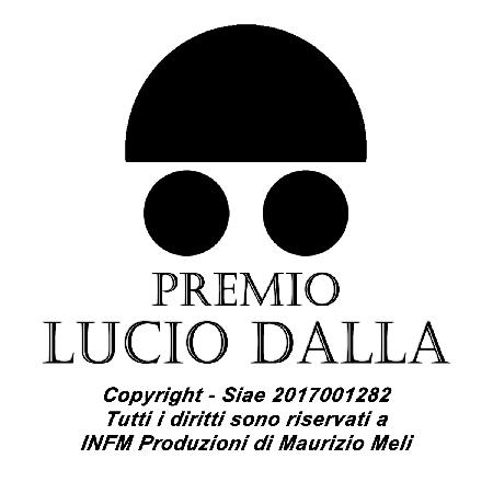 Premio Lucio Dalla