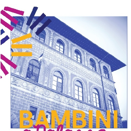 Sabato 25 gennaio riparte Bambini a Palazzo col film Beccaccine, prima protagonista femminile del fumetto francese.