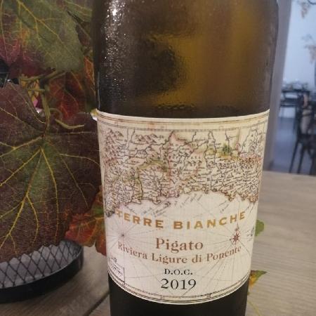 Selezione di vini biodinamici