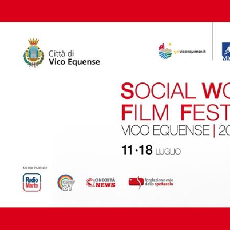 Social World Film Festival