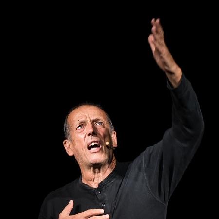 Teatro Deconfiscato, festival di teatro in un bene confiscato alla camorra dal 23 al 31 ottobre