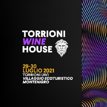 Torrioni Wine House