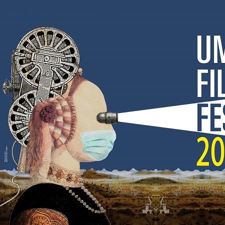 UMBRIA FILM FESTIVAL DAL 5 AL 9 AGOSTO - AL VIA LE ISCRIZIONI GRATUITE AI CORSI DI SCENEGGIATURA E FOTOGRAFIA DOCUMENTARIA
