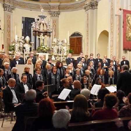 Word Music a Legnano