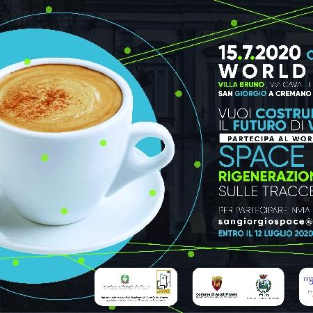World Cafè
